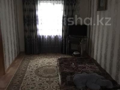 5-комнатный дом, 150 м², 6 сот., мкр Тастыбулак 300 — Жандосова за 18 млн 〒 в Алматы, Наурызбайский р-н — фото 5
