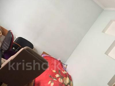 5-комнатный дом, 150 м², 6 сот., мкр Тастыбулак 300 — Жандосова за 18 млн 〒 в Алматы, Наурызбайский р-н — фото 6