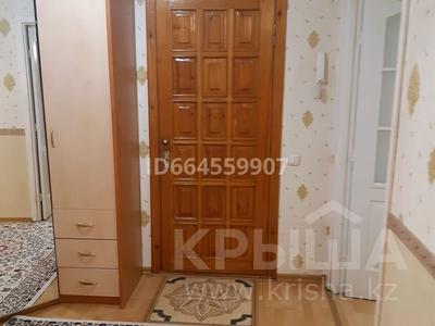 3-комнатная квартира, 73 м², 3/6 этаж, улица Павла Васильева 9 за 18.5 млн 〒 в Павлодаре