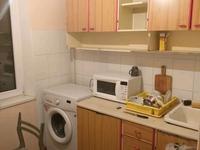 3-комнатная квартира, 58 м² помесячно
