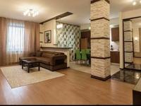 2-комнатная квартира, 60 м², 3/7 этаж посуточно