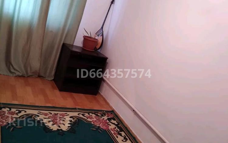 2-комнатный дом, 80 м², 8 сот., 13 29 за 8.4 млн 〒 в Еркинкале