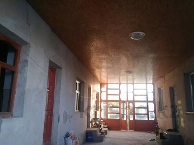 7-комнатный дом, 280 м², 9 сот., Ул.Достык 30 за 17 млн 〒 в Шымкенте, Енбекшинский р-н — фото 3