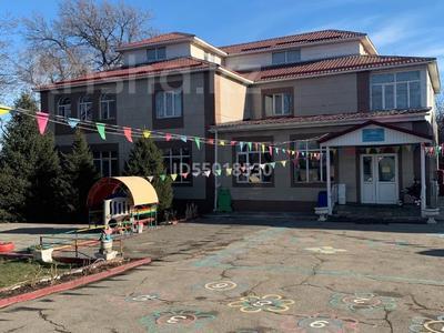Здание, площадью 800 м², мкр Хан Тенгри 79 — Хан Тенгри за 430 млн 〒 в Алматы, Бостандыкский р-н