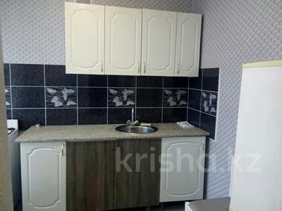 1-комнатная квартира, 33 м², 1/4 этаж посуточно, 1-й мкр 9 за 4 000 〒 в Актау, 1-й мкр — фото 2