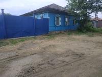 4-комнатный дом, 144 м², Сеитова 13 за 12 млн 〒 в Семее