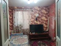 6-комнатный дом, 86.6 м², 90 сот., Механизаторов 20 за 3.5 млн 〒 в Михайловке