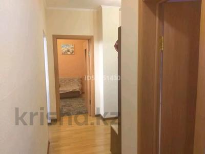 3-комнатная квартира, 82 м², 15/16 этаж, Сарыарка 3 за 32.5 млн 〒 в Нур-Султане (Астана), Сарыарка р-н — фото 10