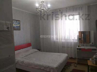 3-комнатная квартира, 82 м², 15/16 этаж, Сарыарка 3 за 32.5 млн 〒 в Нур-Султане (Астана), Сарыарка р-н — фото 12