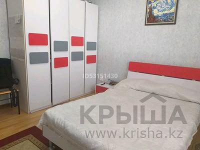 3-комнатная квартира, 82 м², 15/16 этаж, Сарыарка 3 за 32.5 млн 〒 в Нур-Султане (Астана), Сарыарка р-н — фото 13