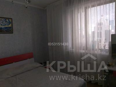 3-комнатная квартира, 82 м², 15/16 этаж, Сарыарка 3 за 32.5 млн 〒 в Нур-Султане (Астана), Сарыарка р-н — фото 14