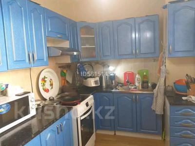 3-комнатная квартира, 82 м², 15/16 этаж, Сарыарка 3 за 32.5 млн 〒 в Нур-Султане (Астана), Сарыарка р-н — фото 15