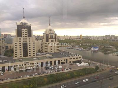 3-комнатная квартира, 82 м², 15/16 этаж, Сарыарка 3 за 32.5 млн 〒 в Нур-Султане (Астана), Сарыарка р-н — фото 18