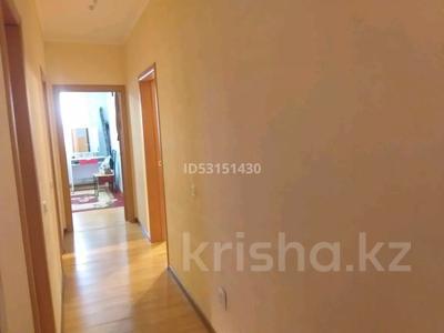 3-комнатная квартира, 82 м², 15/16 этаж, Сарыарка 3 за 32.5 млн 〒 в Нур-Султане (Астана), Сарыарка р-н — фото 19