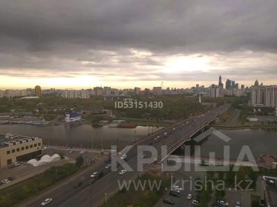 3-комнатная квартира, 82 м², 15/16 этаж, Сарыарка 3 за 32.5 млн 〒 в Нур-Султане (Астана), Сарыарка р-н — фото 20