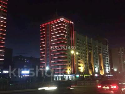 3-комнатная квартира, 82 м², 15/16 этаж, Сарыарка 3 за 32.5 млн 〒 в Нур-Султане (Астана), Сарыарка р-н — фото 4