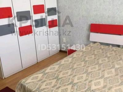 3-комнатная квартира, 82 м², 15/16 этаж, Сарыарка 3 за 32.5 млн 〒 в Нур-Султане (Астана), Сарыарка р-н — фото 5