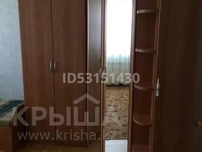 3-комнатная квартира, 82 м², 15/16 этаж, Сарыарка 3 за 32.5 млн 〒 в Нур-Султане (Астана), Сарыарка р-н — фото 6