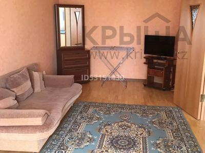 3-комнатная квартира, 82 м², 15/16 этаж, Сарыарка 3 за 32.5 млн 〒 в Нур-Султане (Астана), Сарыарка р-н — фото 7
