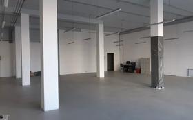 Сдается в аренду помещение в оживленном районе за ~ 1.7 млн 〒 в Нур-Султане (Астана), Алматы р-н