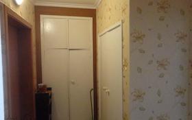 1-комнатная квартира, 32 м², 4/5 этаж, Желтоксан 27 — А. Жангельдина за ~ 9.2 млн 〒 в Нур-Султане (Астана), Сарыарка р-н