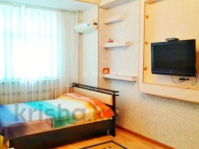 1-комнатная квартира, 42 м², 7/14 этаж помесячно, 17-й мкр 7 за 150 000 〒 в Актау, 17-й мкр