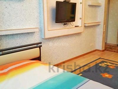 1-комнатная квартира, 42 м², 7/14 этаж помесячно, 17-й мкр 7 за 150 000 〒 в Актау, 17-й мкр — фото 2