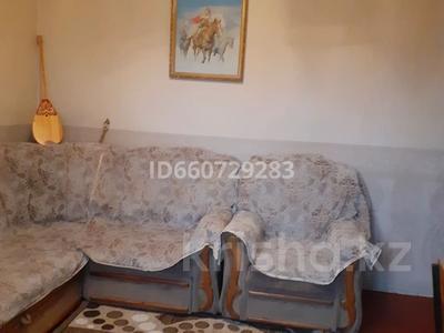 1-комнатная квартира, 32 м², 4/4 этаж, Уалиханов 4 за 6 млн 〒 в