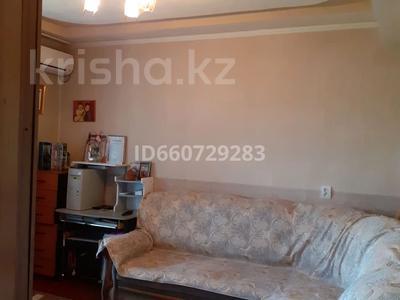 1-комнатная квартира, 32 м², 4/4 этаж, Уалиханов 4 за 6 млн 〒 в  — фото 2