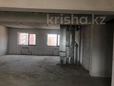 2-комнатная квартира, 71 м², 6/10 этаж, мкр Шугыла, Жунисова 12 за 16.8 млн 〒 в Алматы, Наурызбайский р-н