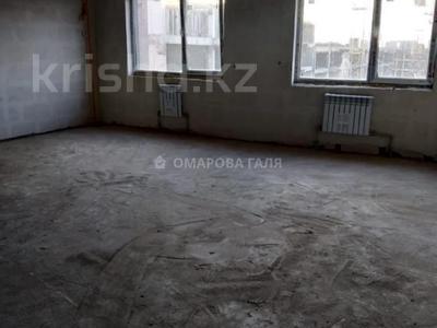 2-комнатная квартира, 71 м², 6/10 этаж, мкр Шугыла, Жунисова 12 за 16.8 млн 〒 в Алматы, Наурызбайский р-н — фото 2