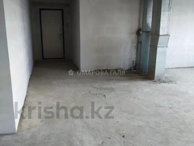 2-комнатная квартира, 71 м², 6/10 этаж, мкр Шугыла, Жунисова 12 за 16.8 млн 〒 в Алматы, Наурызбайский р-н — фото 3