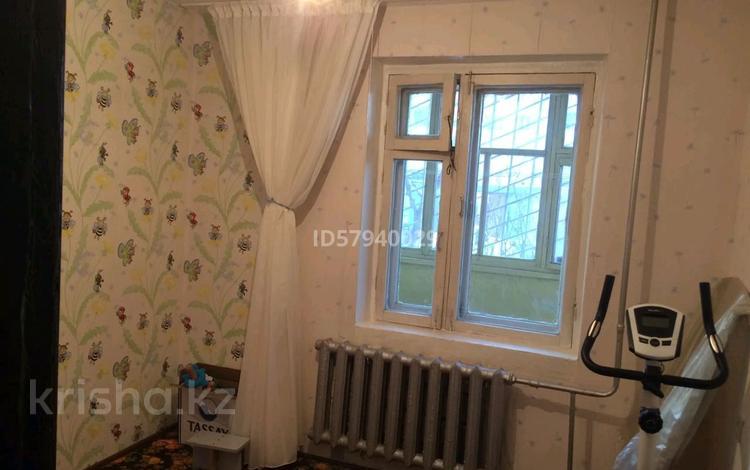 4-комнатная квартира, 81 м², 1/5 этаж, улица Ломова 181/5 — Ворушино Ломова за 14 млн 〒 в Павлодаре
