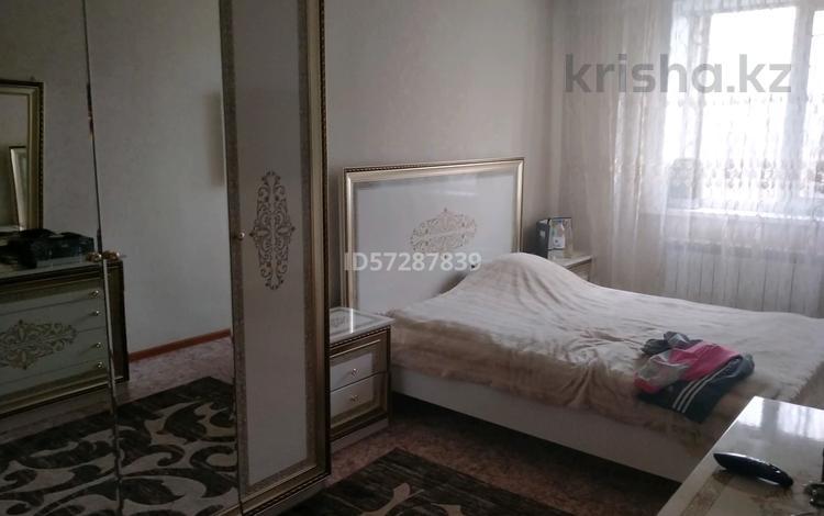 4-комнатный дом, 106 м², 6 сот., Сейфуллина 52а — 40 лет экибастуза за 22 млн 〒 в Экибастузе