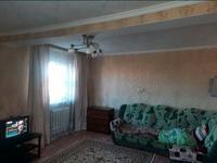 3-комнатный дом, 70 м², 8 сот., Старый город 22 — Жиенбаева за 5 млн 〒 в Актобе, Старый город