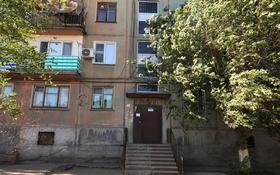 1-комнатная квартира, 32 м², 1/5 этаж, Сакена Сейфуллина 4 за 3.8 млн 〒 в Балхаше