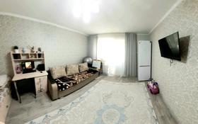 2-комнатная квартира, 49.5 м², 2/4 этаж, Амангельды 1 за 9.7 млн 〒 в Балхаше