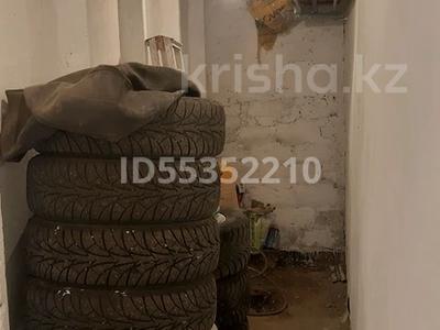 Гараж 60кв.м за 4.5 млн 〒 в Жезказгане — фото 9