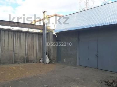 Гараж 60кв.м за 4.5 млн 〒 в Жезказгане — фото 4