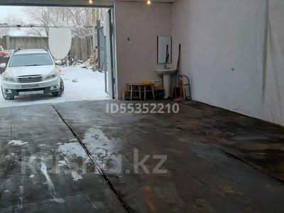Гараж 60кв.м за 4.5 млн 〒 в Жезказгане — фото 7