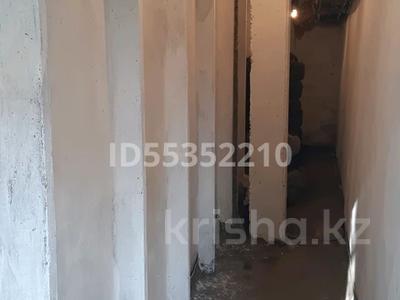 Гараж 60кв.м за 4.5 млн 〒 в Жезказгане — фото 8