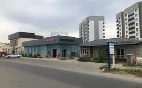 Здание, площадью 5000 м², Койбакова 4 — Сухамбаева за 110 млн 〒 в Таразе