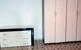 2-комнатная квартира, 54 м², 2/9 этаж, Абылай хана 49/3 — Мусрепова за 20 млн 〒 в Нур-Султане (Астана), Алматы р-н