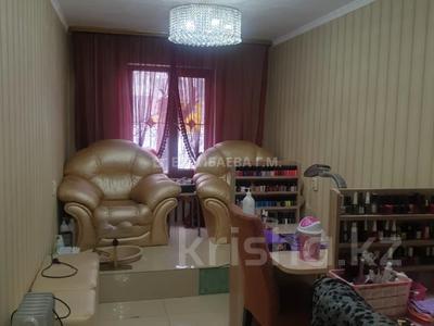 Помещение площадью 70 м², мкр Орбита-2 3 за 36 млн 〒 в Алматы, Бостандыкский р-н