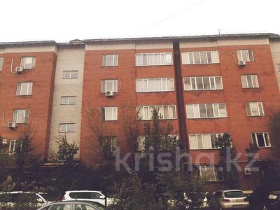 1-комнатная квартира, 45 м², 1/5 этаж, Абая — Махамбета Утемисова за 15.3 млн 〒 в Атырауской обл.