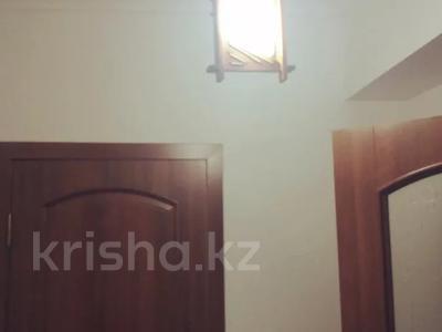 1-комнатная квартира, 45 м², 1/5 этаж, Абая — Махамбета Утемисова за 15.3 млн 〒 в Атырауской обл. — фото 3