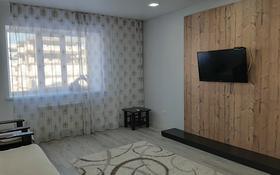 2-комнатная квартира, 65 м², 2/5 этаж помесячно, Батыс 2 за 165 000 〒 в Актобе, мкр. Батыс-2