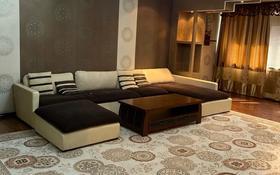 3-комнатная квартира, 131 м², 2/5 этаж посуточно, Нурсат 27 за 20 000 〒 в Шымкенте, Каратауский р-н