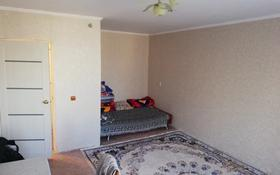 1-комнатная квартира, 36 м², 2/5 этаж, Новый город, Сатпаевва за 5.8 млн 〒 в Актобе, Новый город