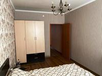 2-комнатная квартира, 50 м² помесячно